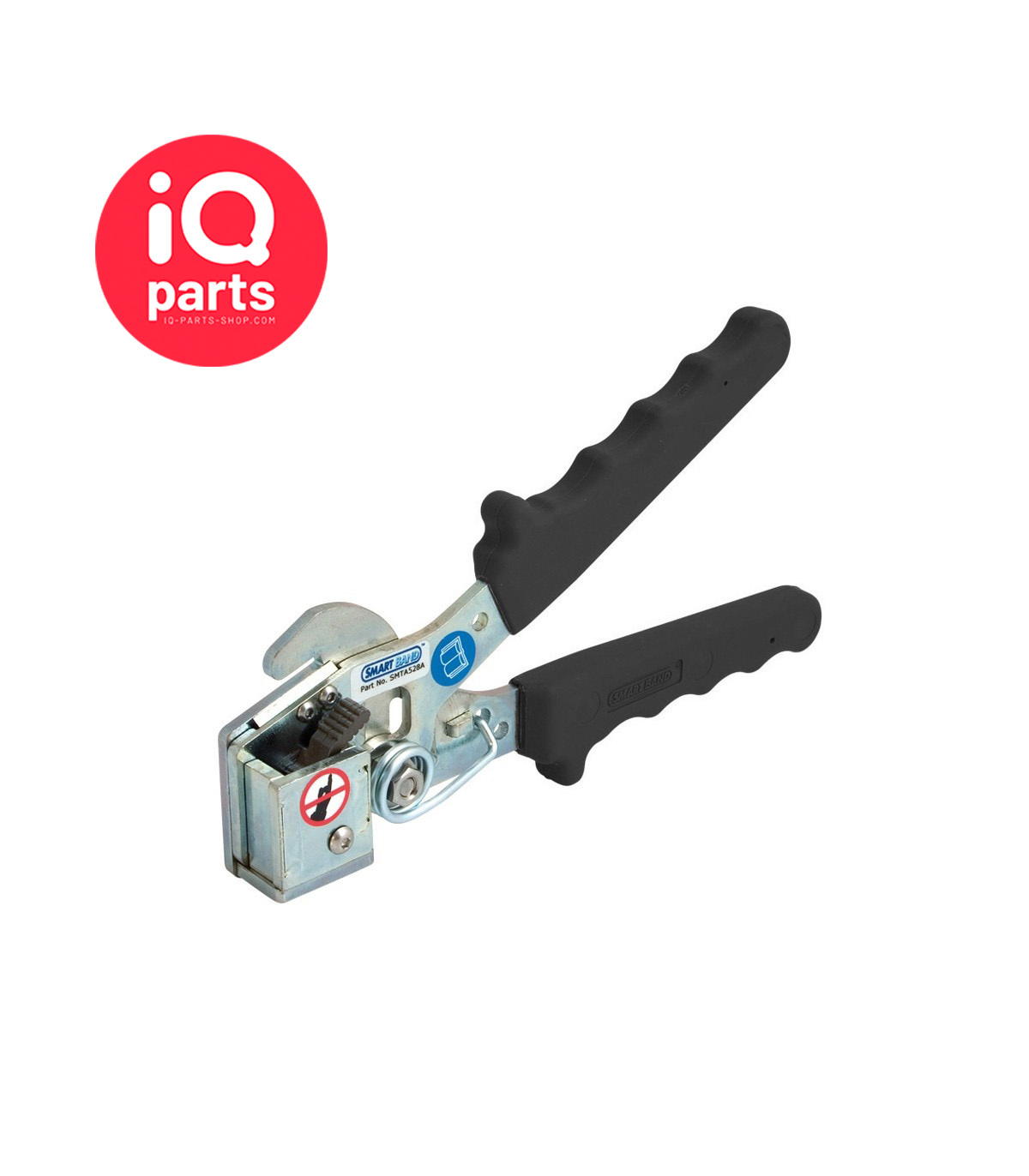 "HCL Smart Band Tool - 7 mm & 10 mm systems (3/8"" & 1/4"")"