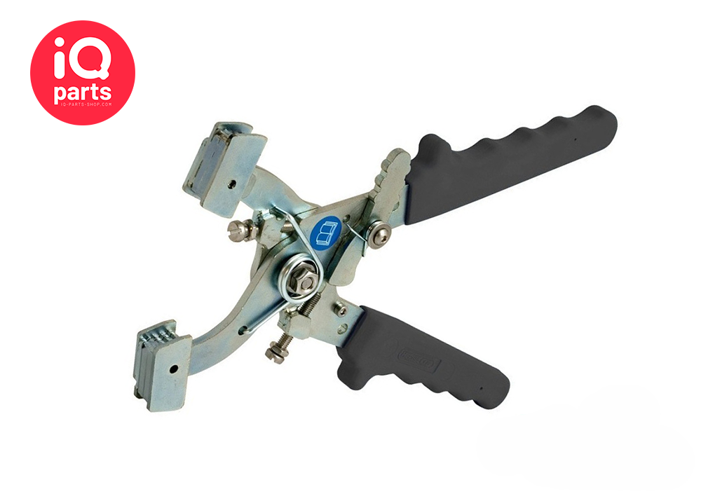 HCL HCL Herbie Clip® Manual Hand Fitting Tool