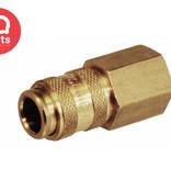 IQ-Parts Rectus T021 quick couplings