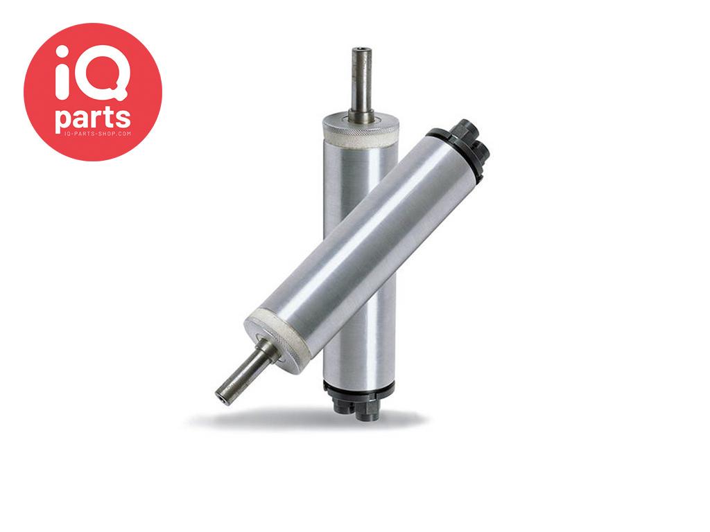 FIAM FIAM 260 Watt Druckluftmotor MM - 1 Drehrichtung