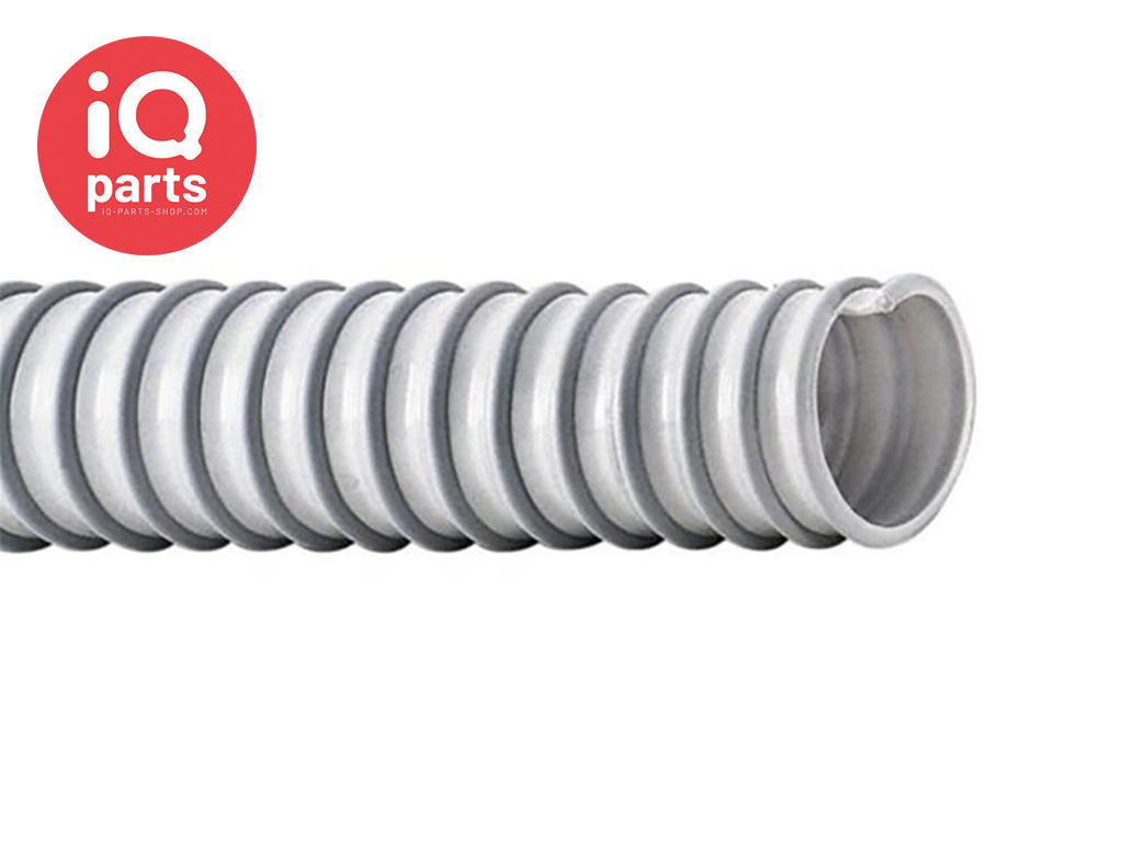 Baggerman Airflex® Kunststoff Absaugschlauch