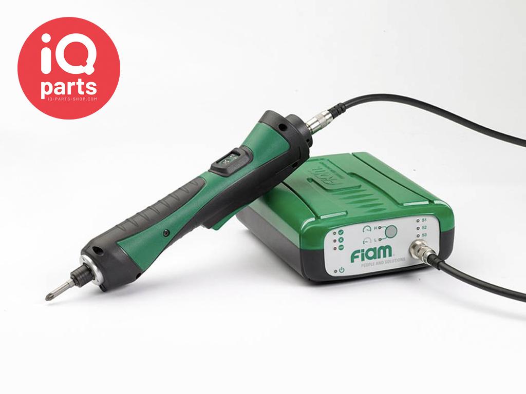 e-Tensil Elektrische schroevendraaier