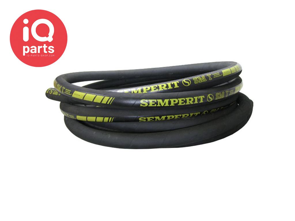 SM1® - Strahlmeister® Sandstrahlschlauch