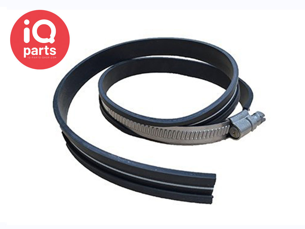 Ideal Ideal Maxi W1 - 20 mm Hose Clamp