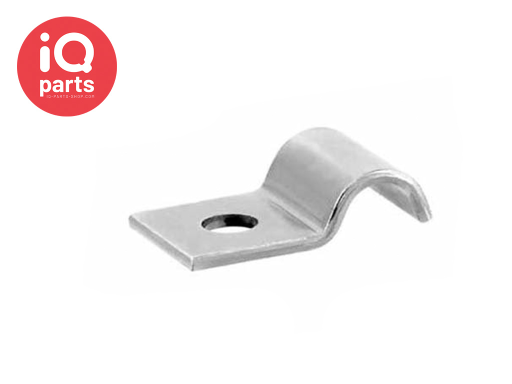 Normafix Pipe Fixing clips BSN Model 520