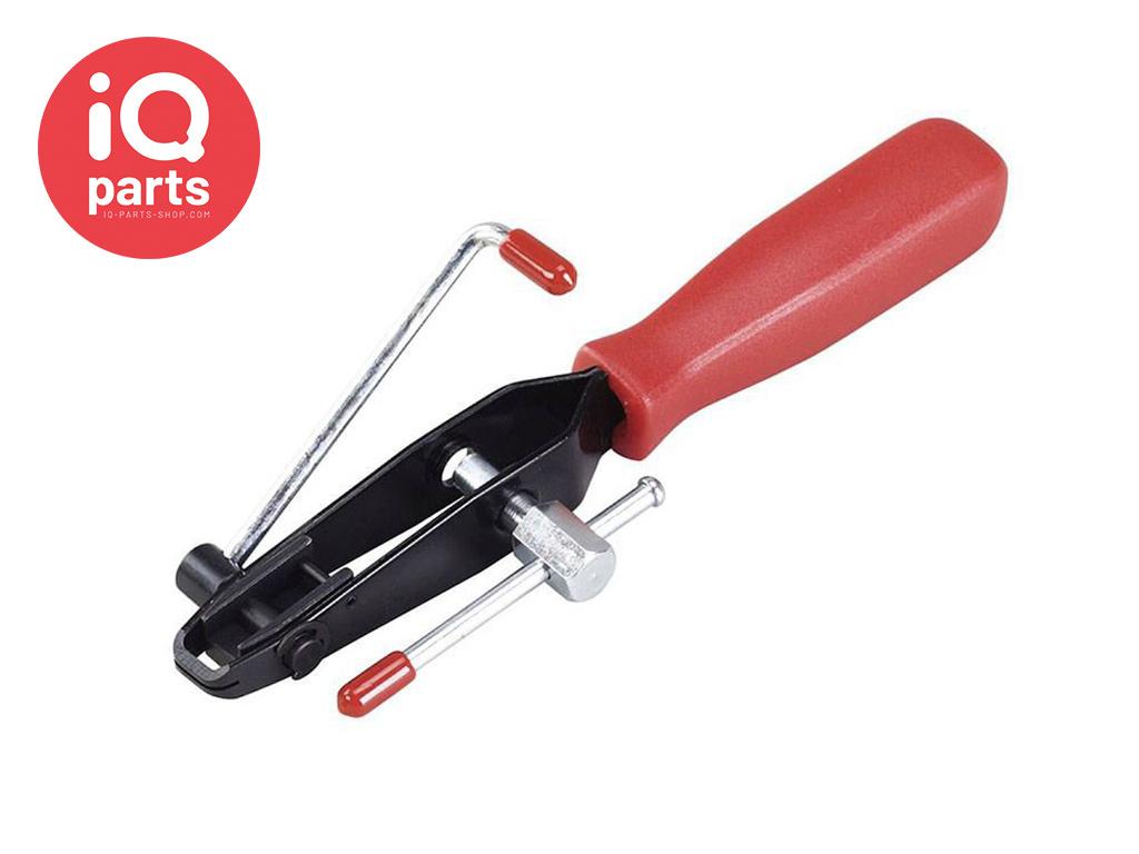 7049 Bandschelle Werkzeug