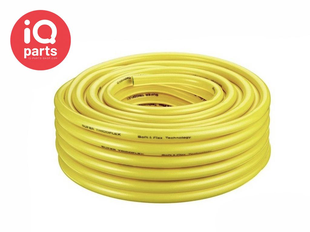 SUPER PVC slang