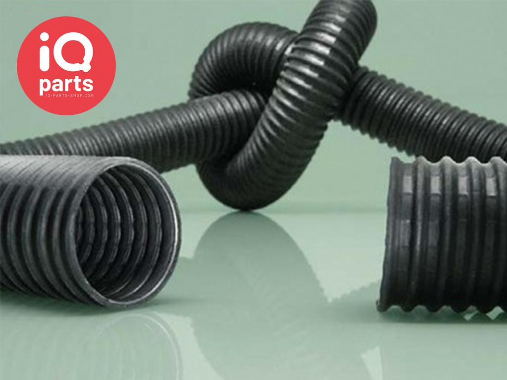 TPE super elastic ducting