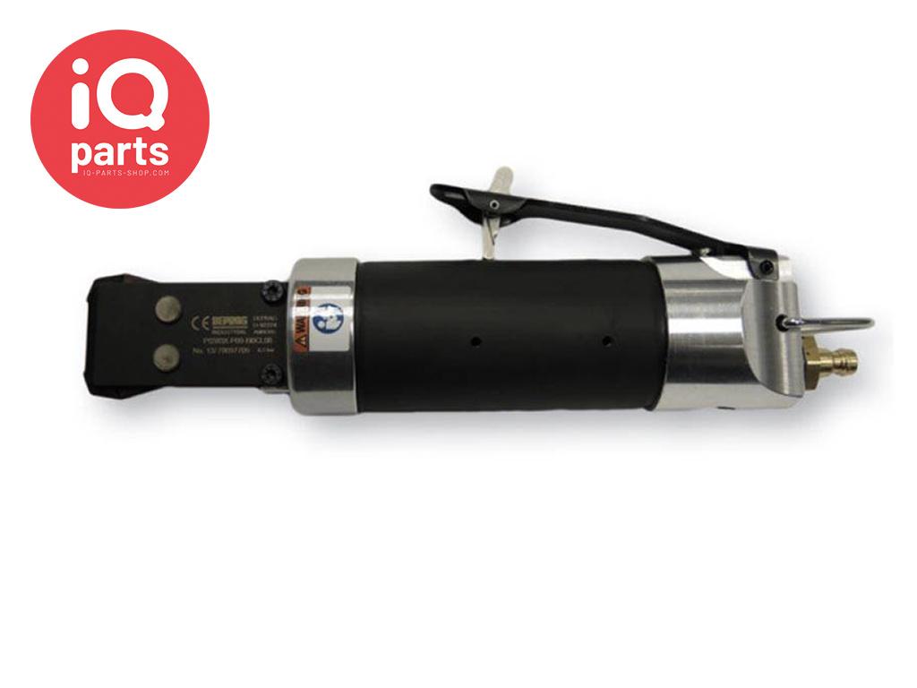 Cobra Hose Clamps - Pneumatic Tool