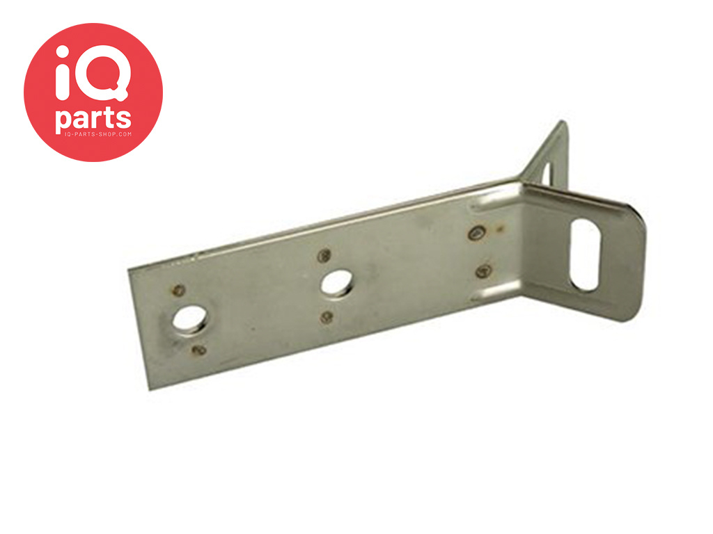 Mounting Y-Brackets H096 & H097 - AISI 304