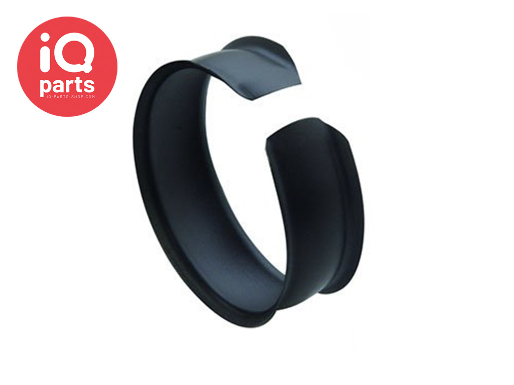 inner-ring for ASFA-L  | 9 mm  | W4