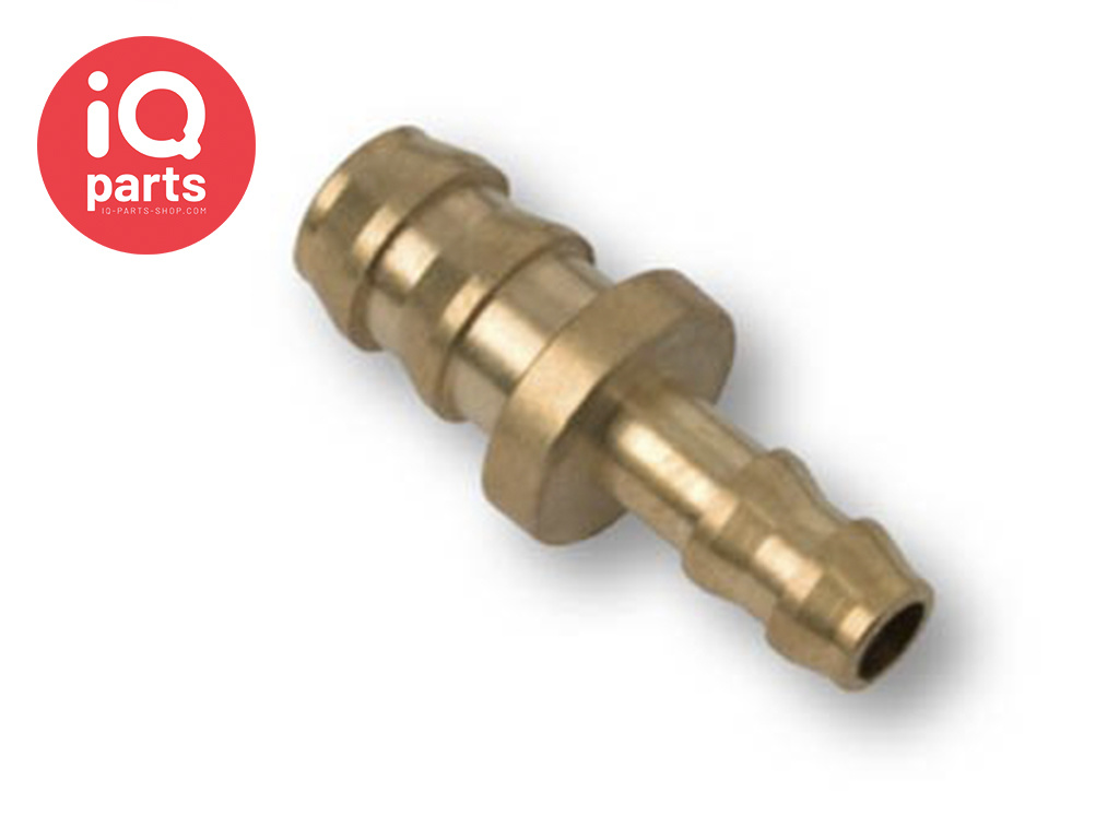 Brass Hose Connector reducer