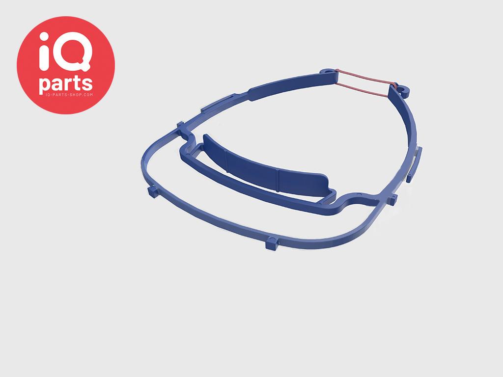 Plastic Frame for Corona Face Shield