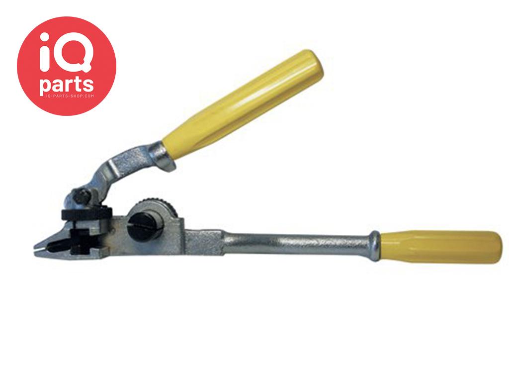 Ratchet Tool VC400