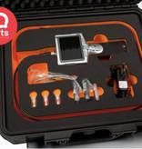 IQ-Parts Video Endoscope verhuur