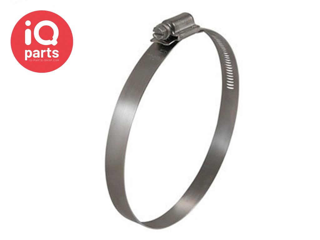 Hi-Torque 16 mm hose clamp W4