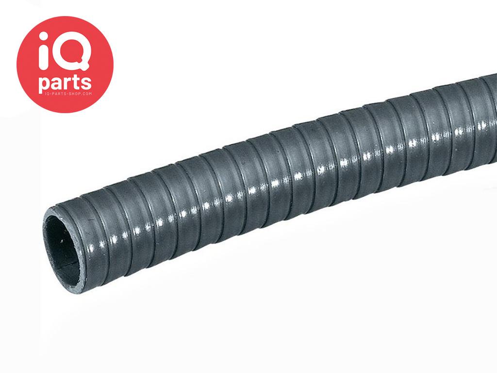 IQ-Parts Versus Kite pump air hose