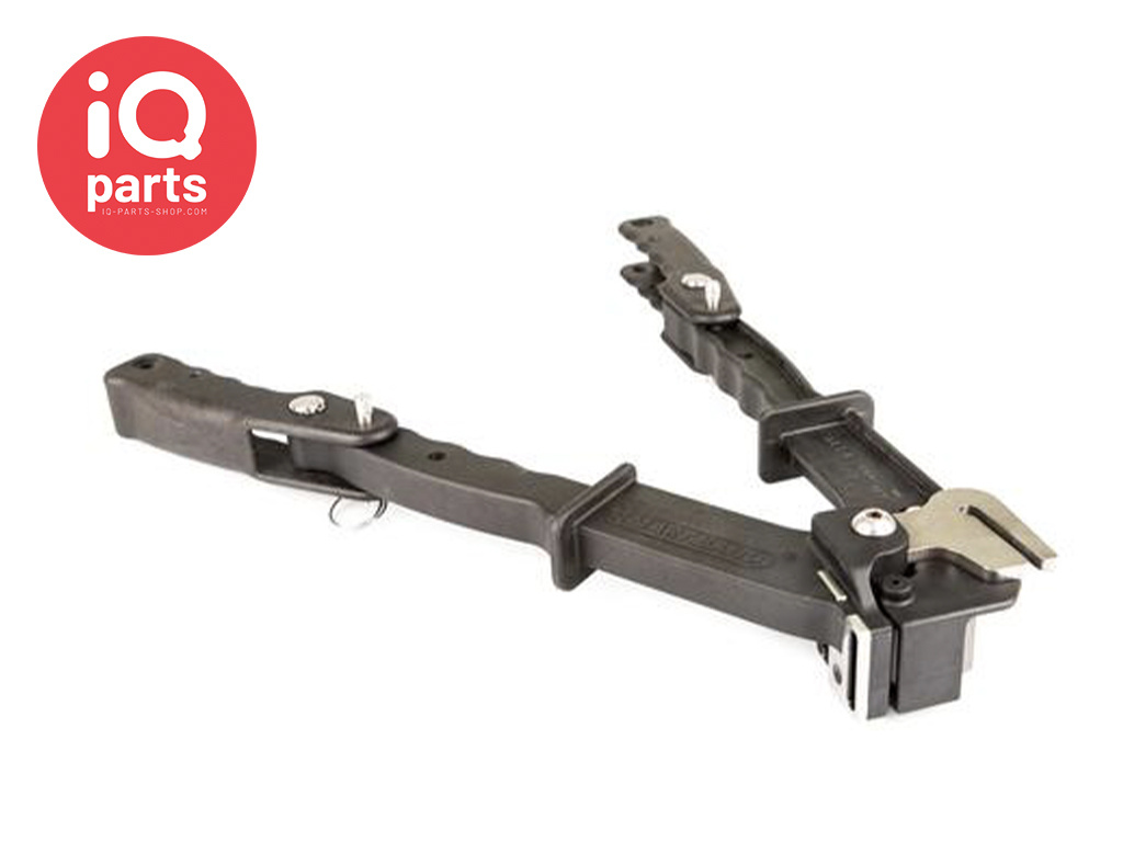 """HCL HCL Banding Tool - for 1 1/4"""" Smart® band"""