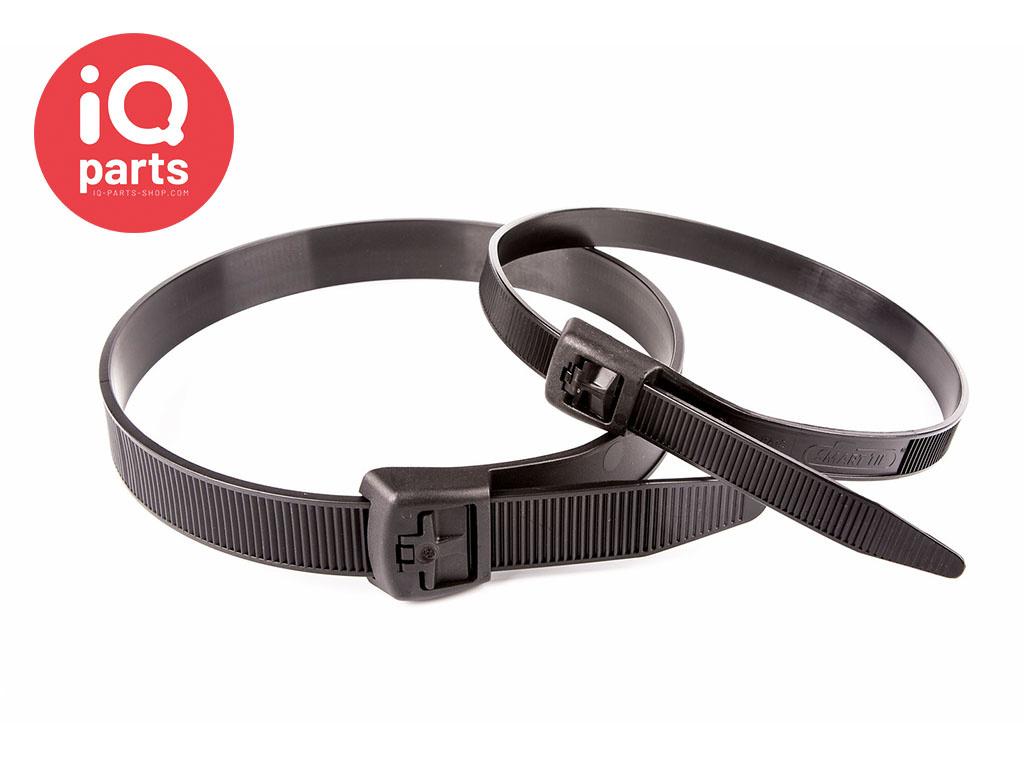 Smart ® Tie 20 mm