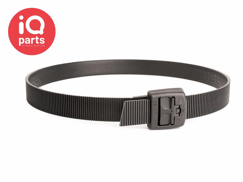 Smart ® Band Compact 32 mm / PA12