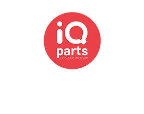 IQ-Parts leidingklemmen