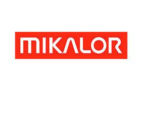 Mikalor klemmen en gereedschap