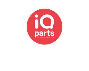 IQ-Parts slangklemmen