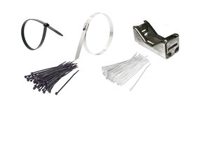 Norma Cable Ties