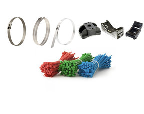 IQ-Parts Cable Ties