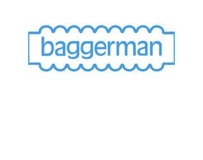 Baggerman Hoses