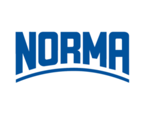 Norma Complete range
