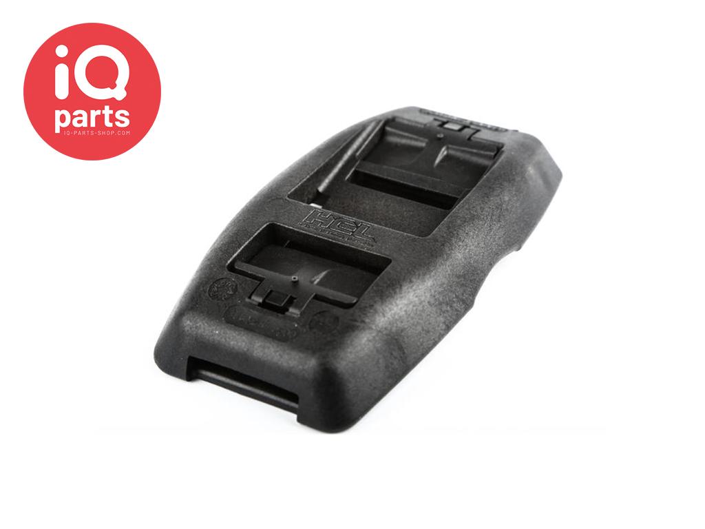 Smart ® Band Hybrid Schlaufen 19 mm / PA66