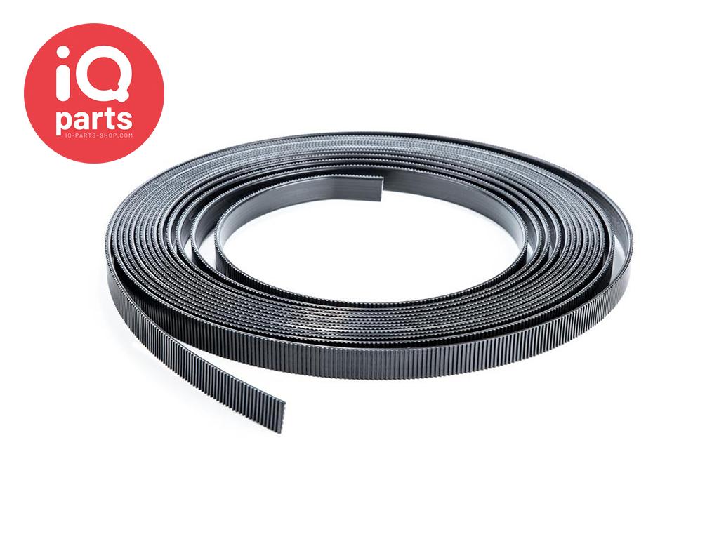 Smart ® Band Standard 19 mm PA66