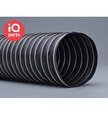 Flexadux Flexadux Neoprene ducting 1-ply