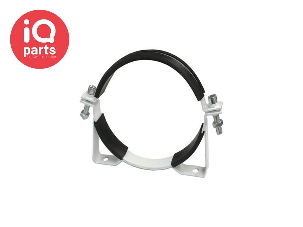 Accumulator clamp HSS | W1 (Galvanised)