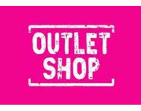 Outlet Shop slangklemmen