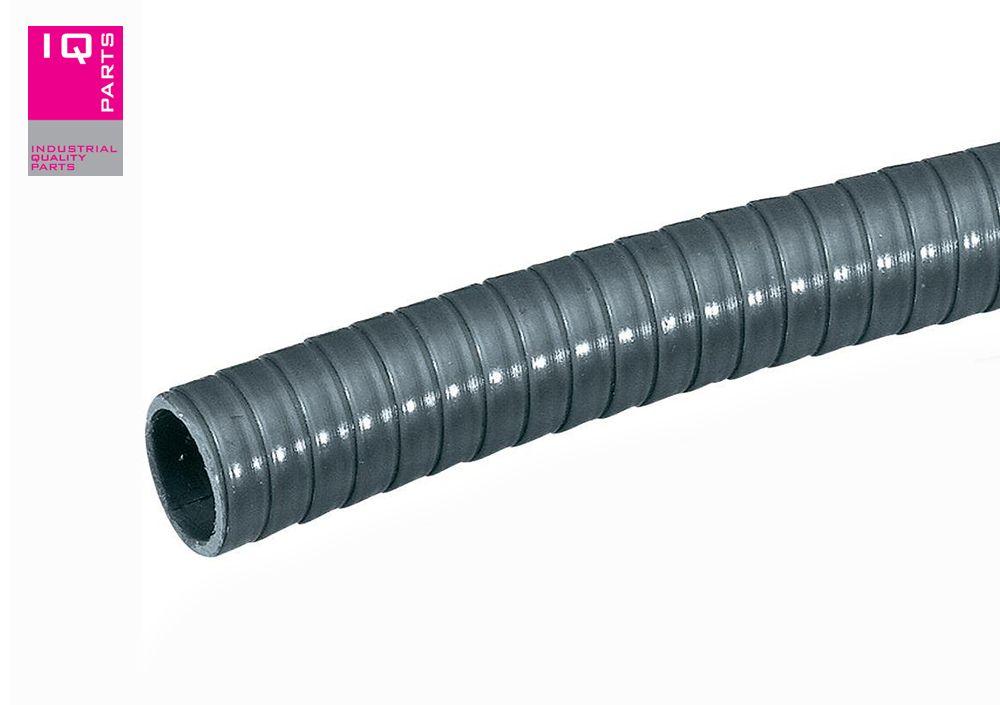 IQ-Parts Kite pump air hose
