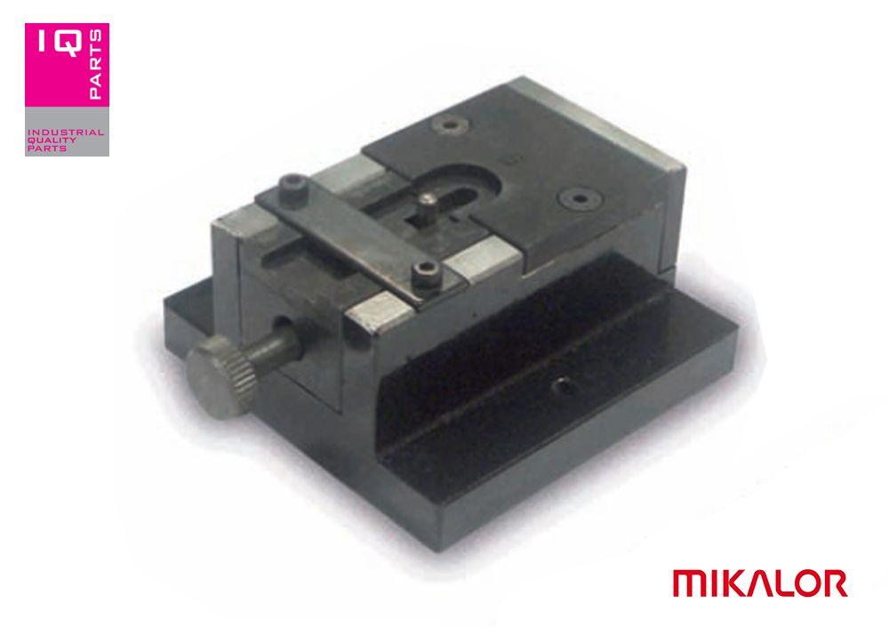DIN 6799 Assembly Device