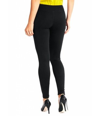 MARIANNE Cannes 100 naadloze legging zwart