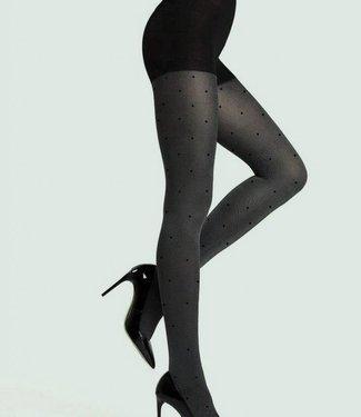 Marianne Billy Jeans grijze denimpanty