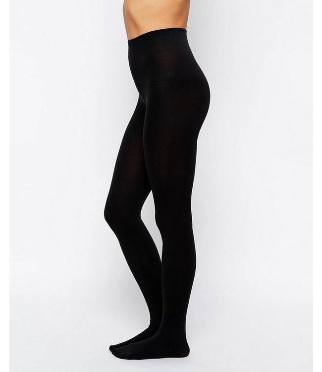 APOLLO Soft Winter thermo panty | 2 PAAR