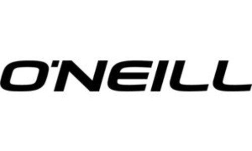 O'Neill