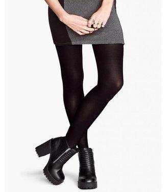 MARCMARCS Opaque 70 zwarte panty