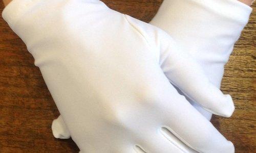 Kousen Handschoenen