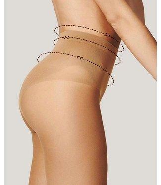 FIORE Bikini Fit 40 Shaping panty huidkleur