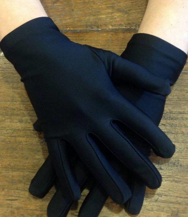 SOSHIN Wendy handschoenen Zwart