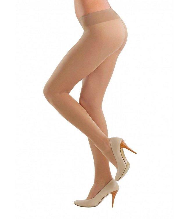 GIULIA Sensi 20 huidskleur heuppanty