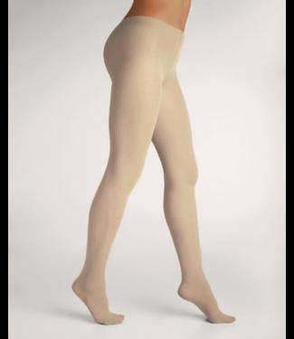 FIORE Paula Colours 40 matte panty beige