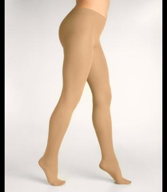 FIORE Paula 40 panty huidskleur Tan