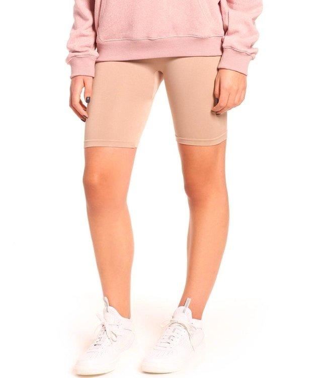 MARIANNE Primavera shorts naadloos huidkleur